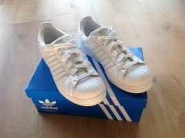 Adidas Superstar Größe 38 2/3