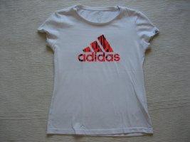 adidas t-shirt neu gr,.s 36
