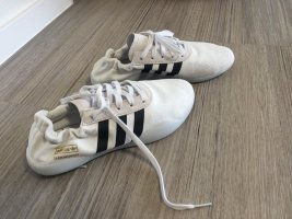 Adidas Taekwando-Schuh