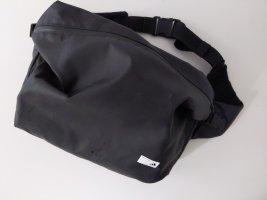 Adidas Tasche Crossbody • Rucksack• schwarz