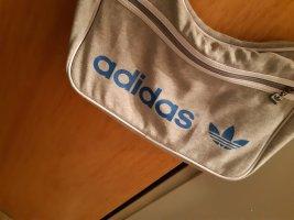 Adidas Tasche Retro Unikat Rarität
