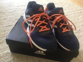 adidas Tennisschuh (size 40)