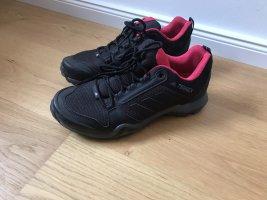 Adidas Terrex Schuhe