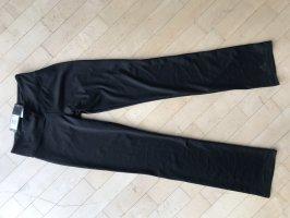 Adidas Tights Sporthose XS 34 schwarz Hose Leggings NEU