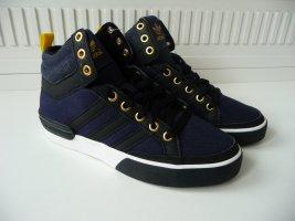 Adidas Top Court Mid  in Größe 36 NP 64,95 Euro, NEU!
