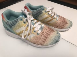 Adidas Torsion sneaker