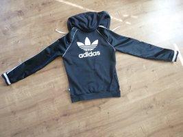 Adidas Trainingsjacke Hoodie S