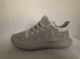Adidas Tubular Shadow Sneaker Damenschuh 38