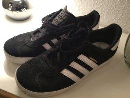 Adidas Turnschuhe Gazelle