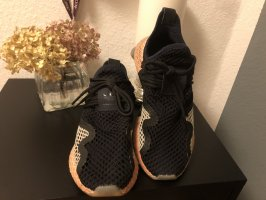adidas turnschuhe sneaker mega bequem Gr.40