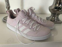 Adidas Turnschuhe Sneaker Rosa Flieder Schuhe 39