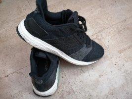 Adidas ultra Boost, Größe 42 2/3