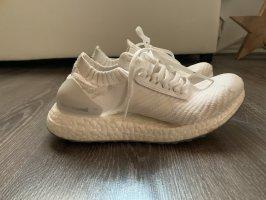 Adidas Ultra Boost X W sneaker Laufschuh weiß