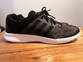 Adidas ultra leicht Sportschuh Fitness