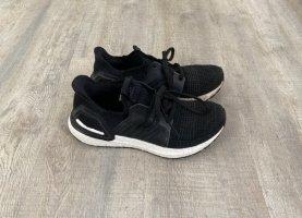 Adidas Ultraboost 19 Laufschuhe Gr. 38