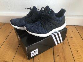 Adidas Ultraboost Parley - Laufschuh