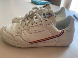 Adidas Unites