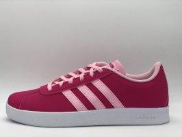Adidas VL Court 2K