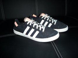 Adidas VL Neo BBall W Größe 36 2/3, super Zustand, sehr chicer Retro Sneaker