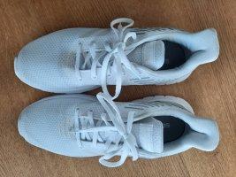 Adidas weisse Sneakers Gr. 40 2/3
