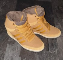 adidas Weneo Super Wedge Damen Sneaker