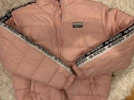 Adidas Bomberka różowy