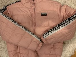 Adidas Winter Jacke ORIGINAL