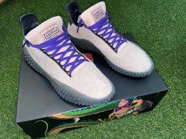 adidas X Dragon Ball Z Kamanda 01 Majin Boo (ROSA) EU 43 1/3 US 9,5 UK 9