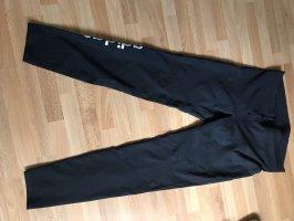 Adidas Legging noir