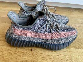 Adidas Yeezy Boost 350 V2 Ash Stone