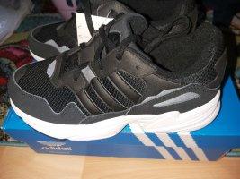 Adidas Young-96J