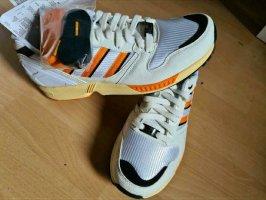 Adidas ZX 5000 Size? Gr. 44 2/3 -NEU/OVP-