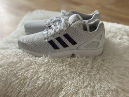 Adidas zx flux Schuhe 36,5