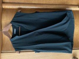 Ärmellose Bluse von Kiomi 36