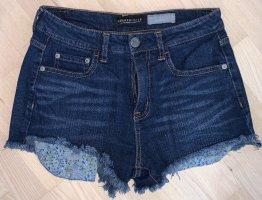 Aéropostale Jeans Short