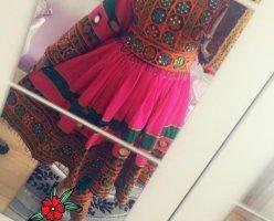 Afghanische Kleidung