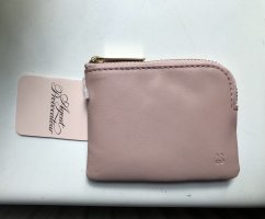 Agent Provocateur Wallet multicolored