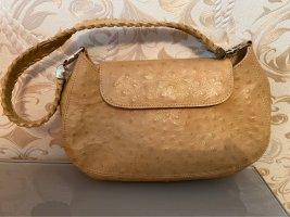 Aigner Carry Bag beige