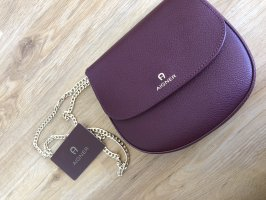 Aigner Crossover Bag