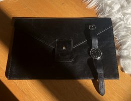 Aigner Envelope Bag