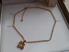 Aigner Gold Chain gold-colored