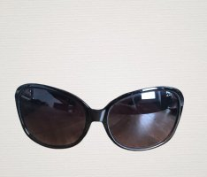 Aigner Glasses dark brown