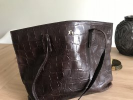 Aigner Shopper