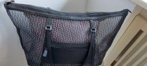 Aigner Handbag grey
