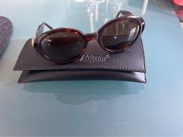 Aigner Butterfly Glasses black brown-dark brown