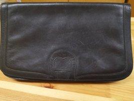 Aigner Tasche Handtasche vintage