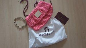 Aigner Mini Bag multicolored