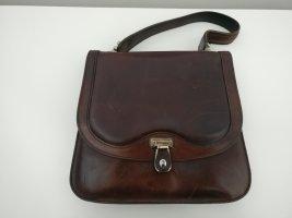 Aigner Tasche Vintage