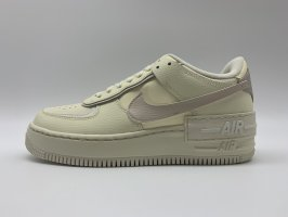 """Air Force 1 """"Shadow"""" Size 40, 40.5, 41, 42"""