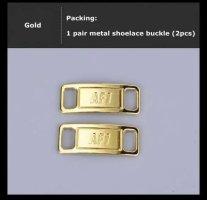 Air Force Metal Tag Verschiedene Farben